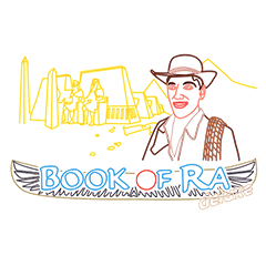 online casino book of ra book of fra